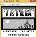 Emulicious Game Boy Emulator